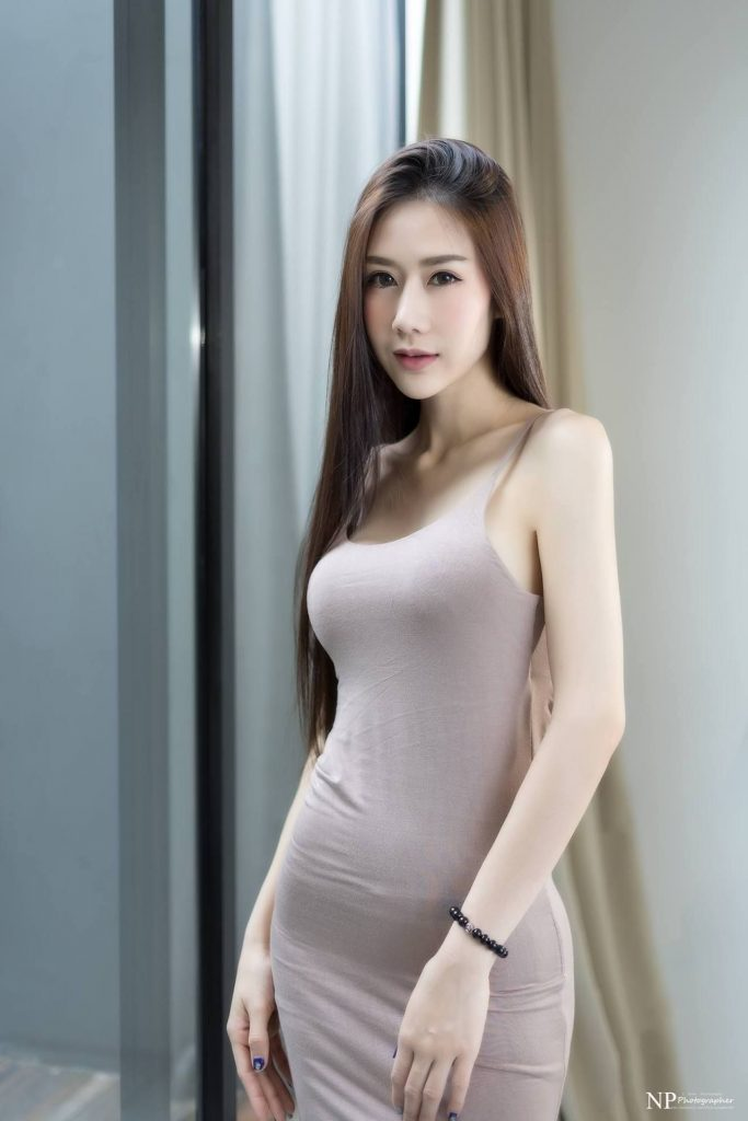 NYC girl asian escort