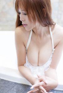 NYC Korean escort massager dana (1)