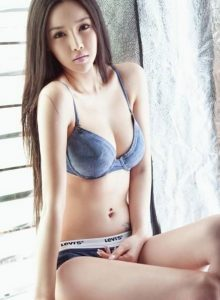 hot-asian-escort-nyc-(1)