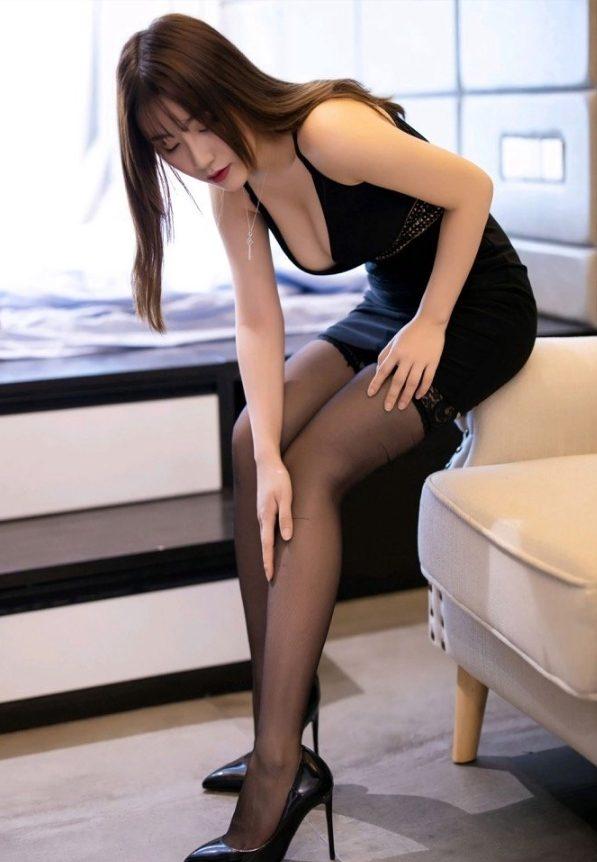 new york asian escort model pics (26)