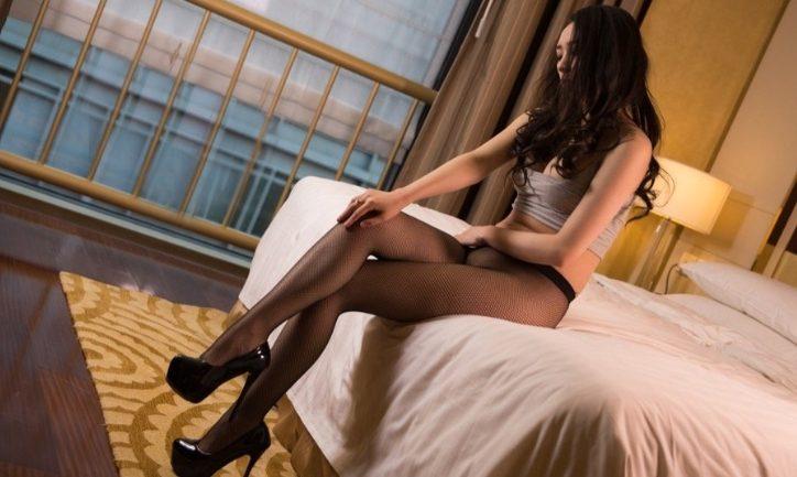 new york escort girls for hotel