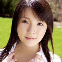 new york asian escort girl