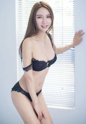akari escort model-feature