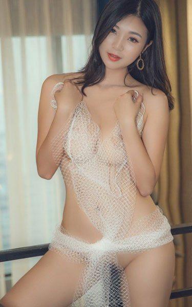 sexy Cara