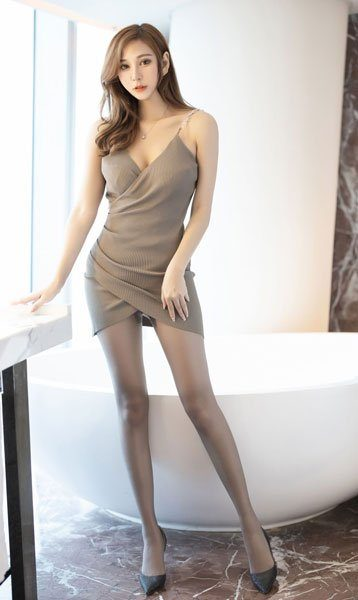 Elite Escorts Asian in New York City