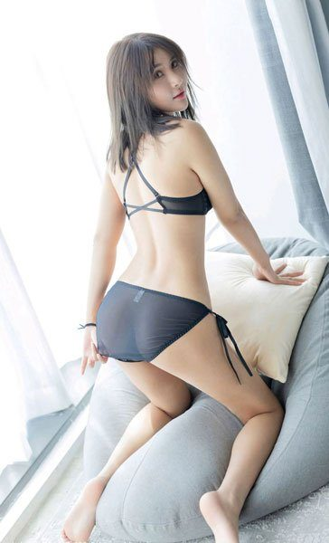sexy asian escort nyc 5