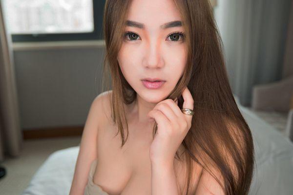 asian escort models