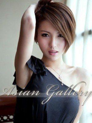 new york asian escort gallery 2021 august